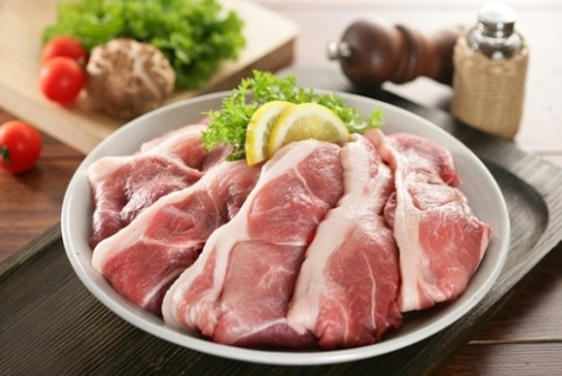 돼지고기.png