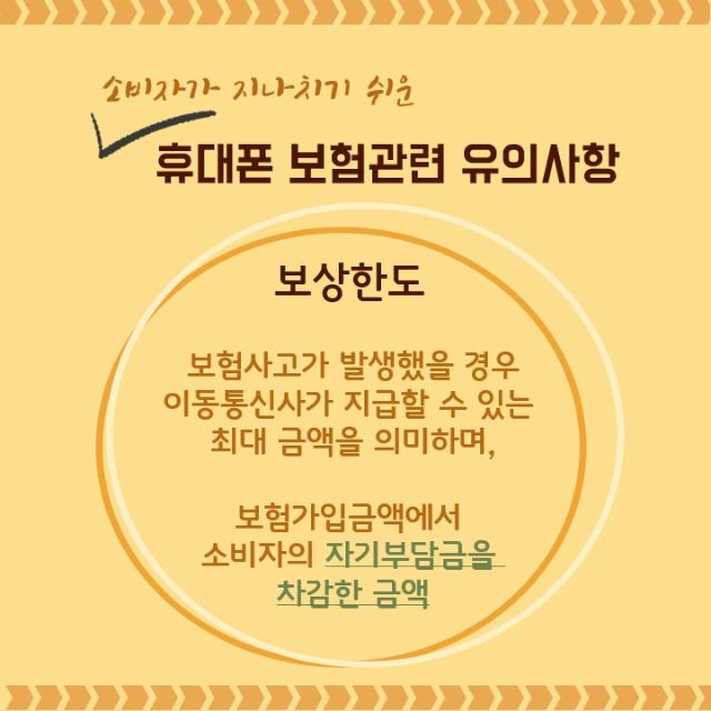 5탄 휴대폰분실보험_페이지_05.png