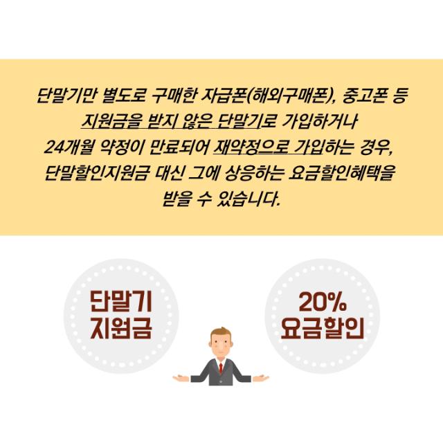 6탄 선택적약정할인제도_페이지_03.png