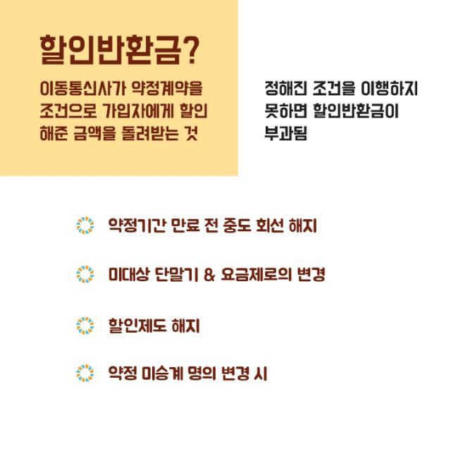 6탄 선택적약정할인제도_페이지_08.png
