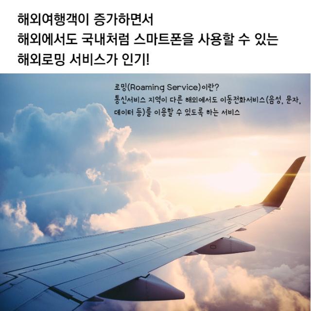 8탄 해외로밍_페이지_02.png
