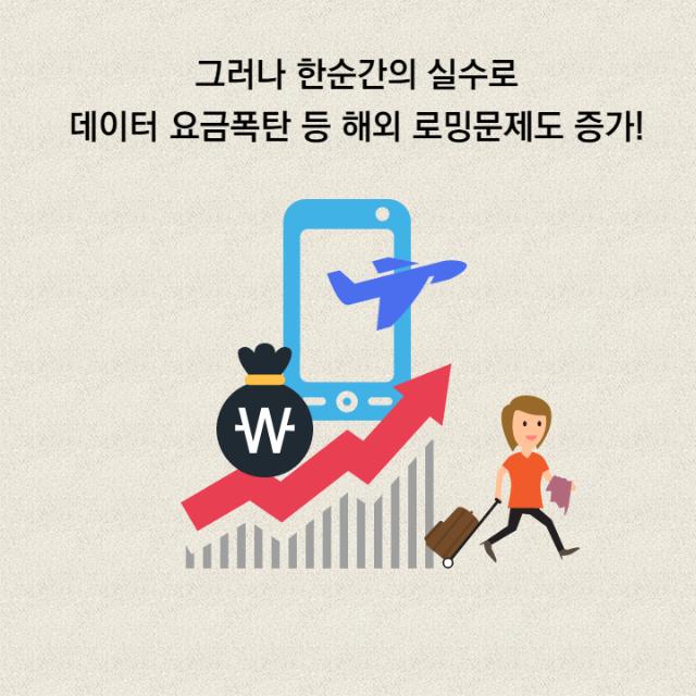 8탄 해외로밍_페이지_03.png