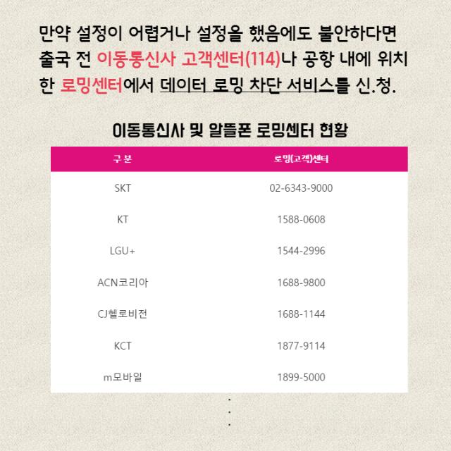8탄 해외로밍_페이지_09.png