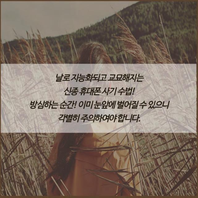 14탄 휴대폰 사기예방_페이지_02.png