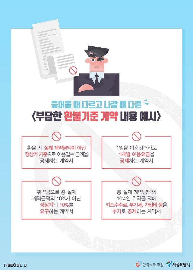 170620_서울시 공정경제과_인포 최종 숫자X-06.jpg