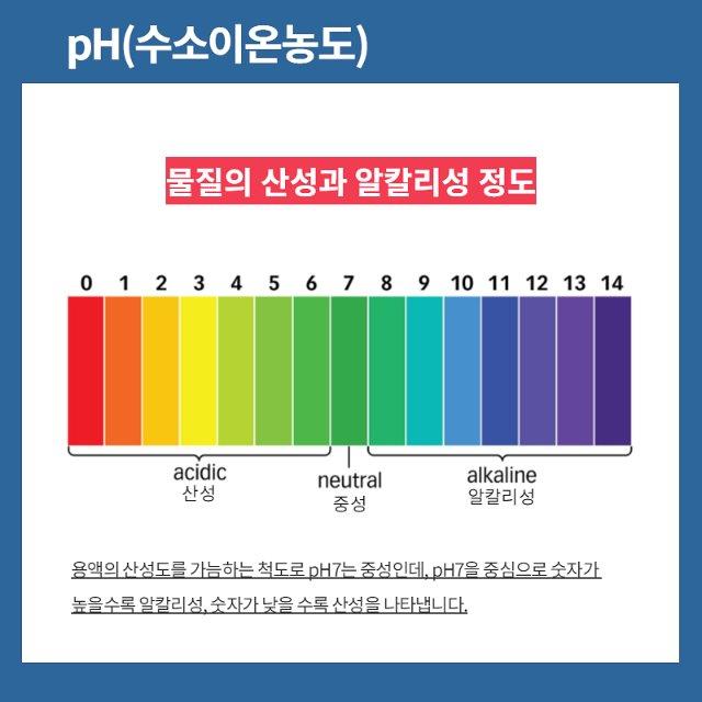 카드뉴스2탄_좋은물_페이지_08.jpg