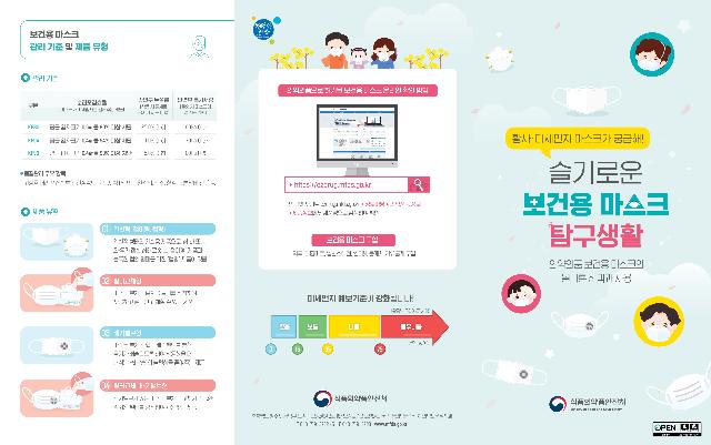 20180416보건용마스크_홍보리플릿_최종본_게시용_공공누리_페이지_1.png