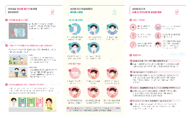 20180416보건용마스크_홍보리플릿_최종본_게시용_공공누리_페이지_2.png