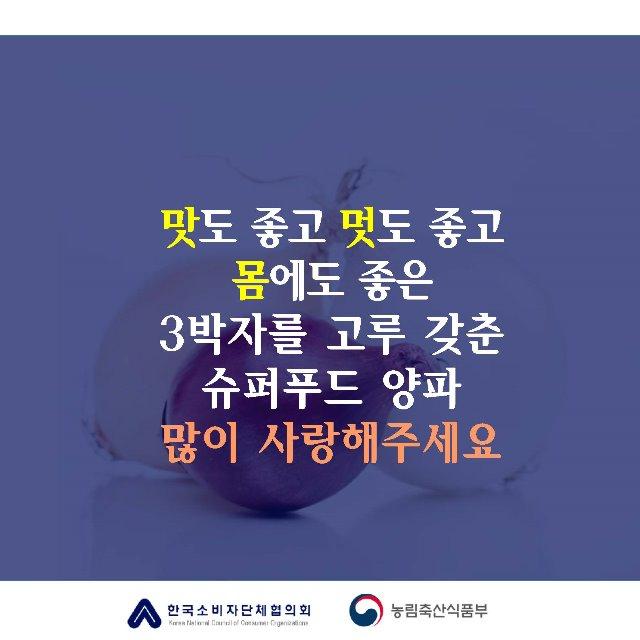 [카드뉴스]양파의눈물_페이지_9.jpg