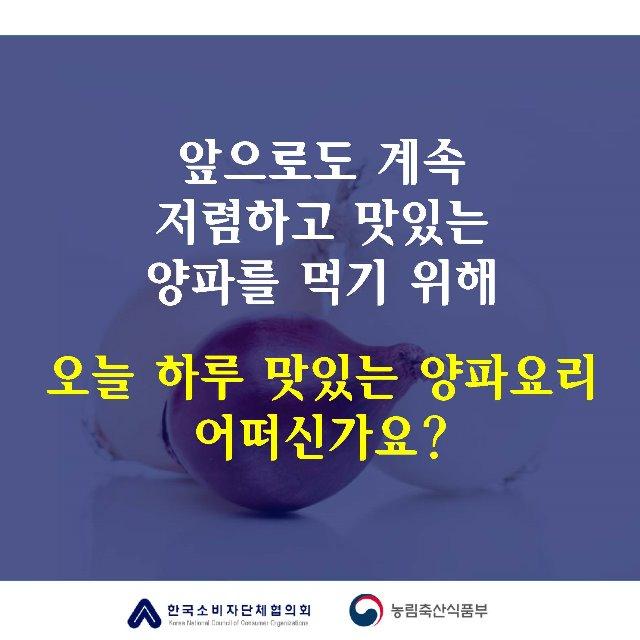 [카드뉴스]양파의눈물_페이지_6.jpg